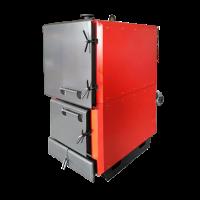 Marten INDUSTRIAL-T 95 - 1000 кВт