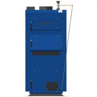 НЕУС-ВМ 10 - 38 кВт