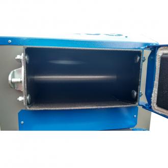 Твердотопливный котел Неус Практик (15-30 кВт)