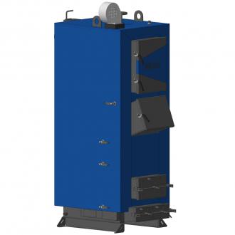 Котел длительного горения НЕУС-Вичлаз 10 -150 кВт