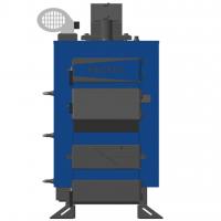 НЕУС-Вичлаз 10 - 150 кВт