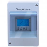 Автоматика Euroster 813