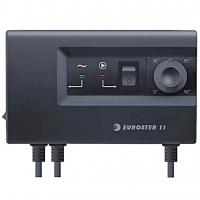 Автоматика Euroster 11