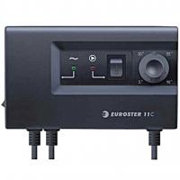 Автоматика Euroster 11C