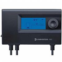 Автоматика Euroster 11E