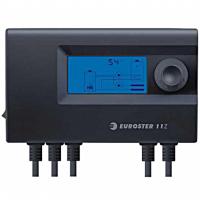 Автоматика Euroster 11Z