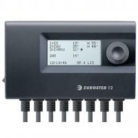 Автоматика Euroster 12