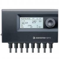 Автоматика Euroster 12PN