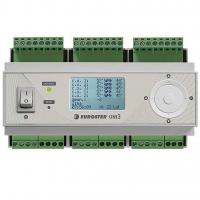 Автоматика Euroster UNI 3