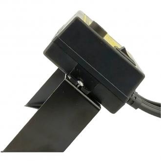 Автоматика для твердотопливных котлов АТОС (усиленный)