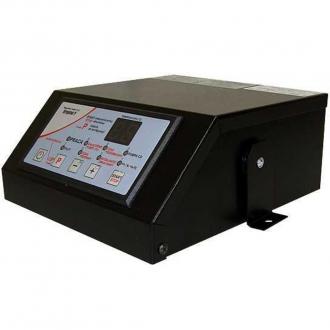 Автоматика для твердотопливных котлов Prond Krypton 310 P 0S (усиленный)