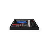АВТОМАТИКА Tech ST-322