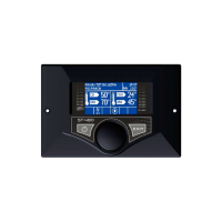 АВТОМАТИКА Tech ST-480