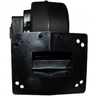 Нагнетательный вентилятор KG Elektronik DPA-120