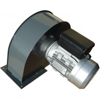 Нагнетательный вентилятор MplusM CMB/2 180 (S&P 80/80/2)