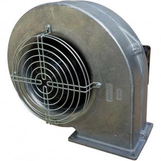Нагнетательный вентилятор MplusM G2E 180-EH-03-01 (KZW, U, 2,0м)