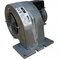 Вентилятор MplusM WPA 01