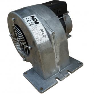 Нагнетательный вентилятор MplusM WPA 05