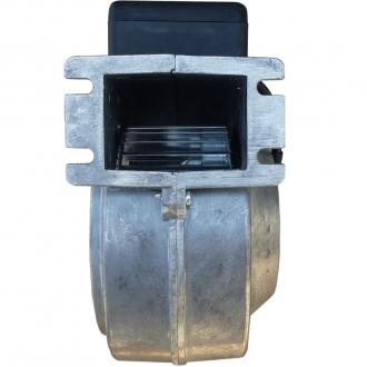 Нагнетательный вентилятор MplusM WPA 06 (EBM, KGL, GP, U, 2,0м)