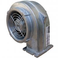 Вентилятор MplusM WPA 097/19W