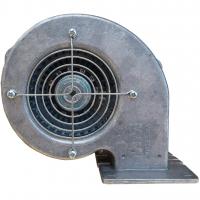 Вентилятор MplusM WPA 108