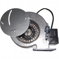 Вентилятор MplusM WPA 120 с диафрагмой