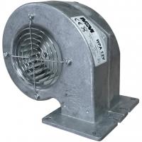 Вентилятор MplusM WPA 12V