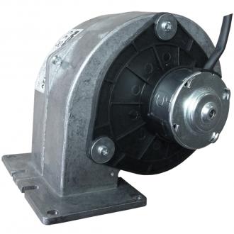 Нагнетательный вентилятор MplusM WPA 12V