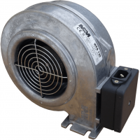 Вентилятор MplusM WPA 130