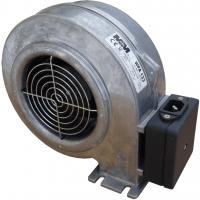Вентилятор MplusM WPA 133