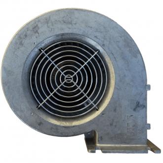 Нагнетательный вентилятор MplusM WPA 140 (EBM, KZW, BP(W4), U, 2,0м)