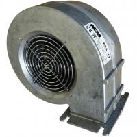 Вентилятор MplusM WPA 143