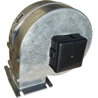 Нагнетательный вентилятор MplusM WPA 143 (EBM)