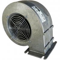 Вентилятор MplusM WPA 145