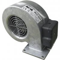Вентилятор MplusM WPA EC1 108 24V