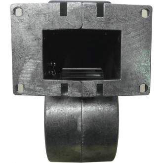 Нагнетательный вентилятор MplusM WPA EC1 108/24V