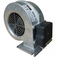 Вентилятор MplusM WPA EC1 120