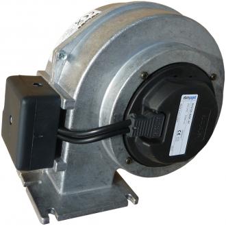 Нагнетательный вентилятор MplusM WPA EC1 120 (EBM, GP, G2E)