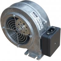 Вентилятор MplusM WPA EC3 06