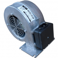 Вентилятор MplusM WPA EC3 120