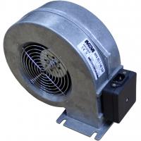 Вентилятор MplusM WPA EC3 145