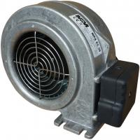 Вентилятор MplusM WPA EC1 06