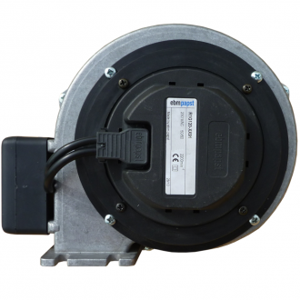 Нагнетательный вентилятор MplusM WPA EC1 06 (EBM, GP)