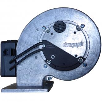 Нагнетательный вентилятор MplusM WPA EC3 108/50W