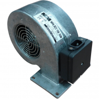 Вентилятор MplusM WPA EC3 108/75W