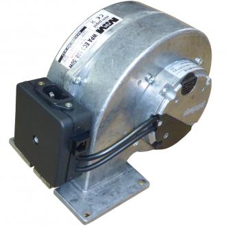 Нагнетательный вентилятор MplusM WPA EC3 108/75W (EBM, GPGN(W1), U)