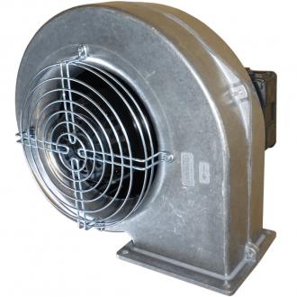 Нагнетательный вентилятор MplusM WPA G2E 180-EH03-16
