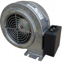 Вентилятор MplusM WPA HL 06