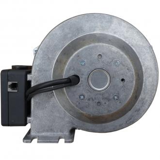 Нагнетательный вентилятор MplusM WPA HL 06