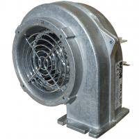 Вентилятор MplusM WPA HL 085